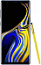 New in Box Samsung Galaxy Note 9 SMN960U Blue GSM Unlocked For ATT and TMobile